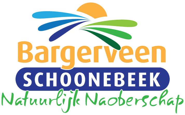 Bargerveen Schoonebeek