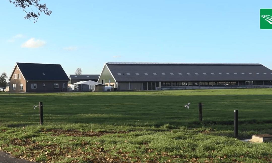 Verplaatsing boerenbedrijven Nieuw-Schoonebeek